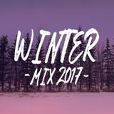 Repila DJS - Winter Mix