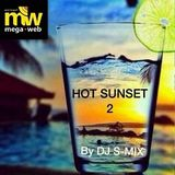 HOT SUNSET 2 (2015)
