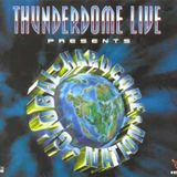 Thunderdome Live presents - Global Hardcore Nation 1998 (2CD)