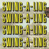 Swing-A-Ling (Exquisite Soul Radio Broadcast #20)