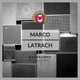 Marco Latrach Live in @ Macarena Club Barcelona 04__08__2017