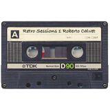 Retro Sessions 1 Roberto Calvet