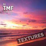 Textures - Part 1