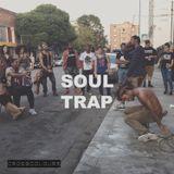 Soul Trap ~ Cross Colours Original Mix