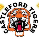 Cas Tigers v Bradford Bulls 29-1-16
