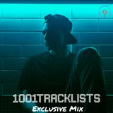 Holly - 1001Tracklists Exclusive Mix