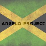 ANGELO PROJECT MIX SHOW #60 (DANCEHALL)