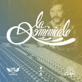 La Dominicale - Radio Meuh #5
