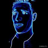 Gabbry DJ - Sketches feat. DJ Bally