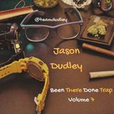 Been There, Done Trap - Vol 7