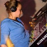 Liz Copper (Teknet # Risk) - Electromix RadioShow # 1_121011 Radio Sensations