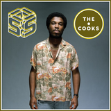 Soul Sound Supreme Session 21