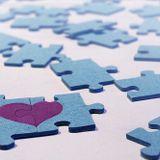 Bắt sóng cảm xúc số 2 - Những mảnh ghép nhiệm màu - Gấu Béo