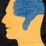 """Un juguete llamado mente: """"El poder de las ideas: alto riesgo de contaminación"""" - Lucas Raspall"""
