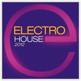 Electro & House Dance Mix 2012