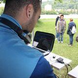 Leoné guest Mix for Techno Evolution Podcast (June 2013)