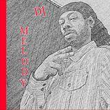 SUNDAY SERVICE WID DJ MELODY Pt 4