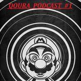 Quora Podcast ##01