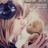 Sound of Dos #13