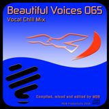 MDB - BEAUTIFUL VOICES 065 (VOCAL CHILL MIX)
