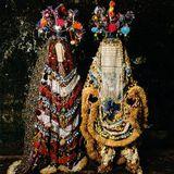 NAISA AL SOLIM & LA GRONDE - Black Music #2