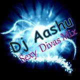 The Sexy Divas Mix