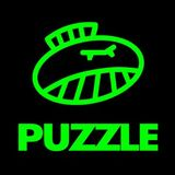 premium_session_puzzle_music_2000:mixed_by_bzz