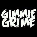 DJ $HEIKH - GRIME Mix
