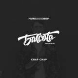 Bassota MUNGUUGNUM - CHAP CHAP