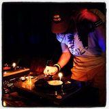 DJ Dairy
