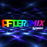 Patrick E. - After Club Mix 179 (31st January 2019)