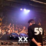 FIVE9- Mixtape