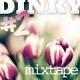 Dinky - MixTape 02
