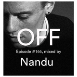 Podcast Episode #166, mixed by Nandu