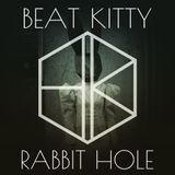 Rabbit Hole - Ultimix