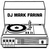 Mark Farina - Generation (2005)