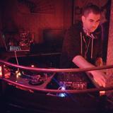 DJ Holtie - Trop 40 Poolside Mix