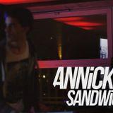 Annick Sandwich @ MCFA 2013 (Dub mix)