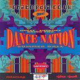 Dance Nation 1992 TOP BUZZ SIDE B