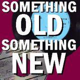 Dj Awol - Something New Something Old
