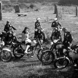 Unearthing Forgotten Horrors 9/03/15
