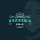 Fizzikx Showcase Volume 2 2016
