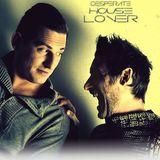 Joe Manina & Alex Tone present: Desperate House Lover #002