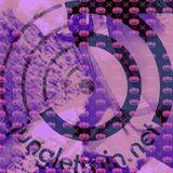 DJ Problem Child - Live On Jungletrain.net 31.10.2018 (Oldskool & Nuskool Vinyl Selection)