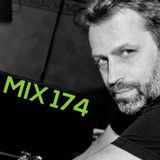 Mix 174 Radio-Charts - Marcus Stabel