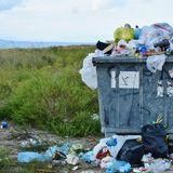 Cap sur les labos S02/E06 -  La tarification incitative, une solution pour réduire nos déchets ?