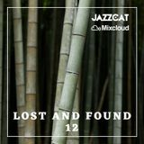 Lost and found 12