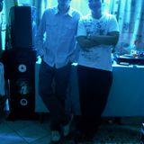 Funnyboy and Jaden Ryan - Szombat esti huncutkodás  (2011.01 Part II.)