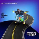 Road trip dottcomsound mix