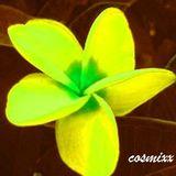 Cosmixx - 38 (Mix 031 DNB)